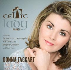 Celtic Lady Volume II